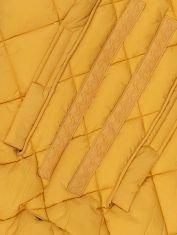 Vokelis Yellow 07